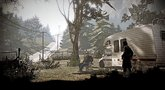 Deadlight Fear Yourself trailer