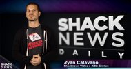 Black Ops 2, Borderlands 2 - Shacknews Daily: November 16, 2012