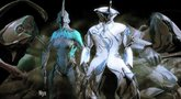 Warframe update 6 trailer