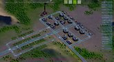 SimCity GlassBox engine insider's look part 3 developer diary