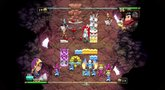 Might & Magic: Clash of Heroes 'PSN launch' Trailer