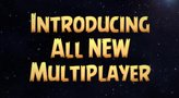 Angry Birds Star Wars multiplayer trailer