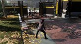 inFamous: Second Son E3 2013 gameplay trailer