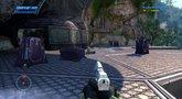 Halo: Combat Evolved Anniversary 'Grunt Funeral Skull' Trailer