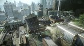 Crysis 2 'PlayStation 3 Demo' Trailer