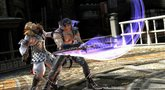 Soul Calibur V 'Gamescom 2011' Trailer