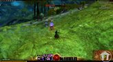 Guild Wars 2 Gameplay Part 3
