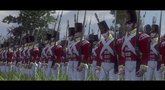 Napoleon: Total War new content trailer