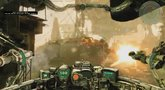 Hawken 'PAX Prime 2011 gameplay' Trailer