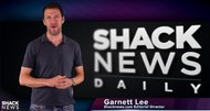 Assassin's Creed 3, New Releases - Shacknews Daily: September 24, 2012
