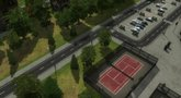 Cities in Motion 'Dev Diary #1' Trailer
