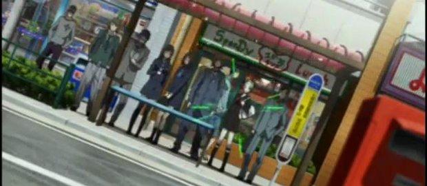 Shin Megami Tensei: Persona 2: Innocent Sin 'Teaser' Trailer