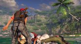 Far Cry 3 accolades trailer