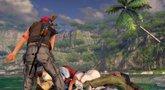 Far Cry 3 accolades trailer