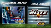 NFL Blitz 'Art style and concept' Trailer