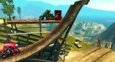 Trials Evolution Gold Edition teaser trailer