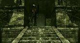 Risen 2: Dark Waters Air Temple DLC trailer