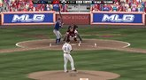 MLB 12: The Show Chicago Cubs vs. St. Louis Cardinals part 1 trailer