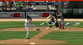 Major League Baseball 2K12 Los Angeles Angels vs. Detroit Tigers trailer