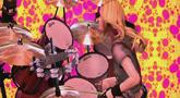 Rock Band 3 'E3 2010' Trailer