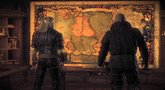 The Witcher 2: Assassins of Kings 'World of the Witcher' Trailer