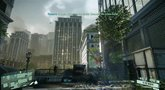 Crysis 2 'Experience Part 3: Gate Keepers' Trailer