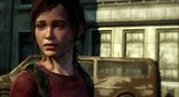 The Last of Us 2012 VGA trailer
