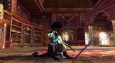 Soulcalibur II HD Online launch trailer
