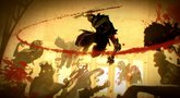 Yaiba announcement trailer