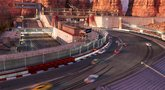 TrackMania 2: Canyon 'Educational' Trailer