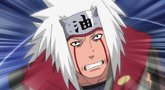 Naruto Shippuden: Ultimate Ninja Storm Generations Jiraiya character trailer