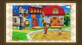 Paper Mario 3DS 'E3 2011' Trailer