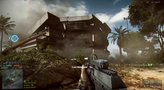 Battlefield 4 multiplayer trailer