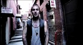 Driver: San Francisco Yelawolf 'No Hands' Music video