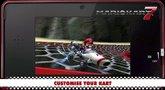 Mario Kart 7 'Pre-order' Trailer