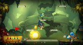 Awesomenauts 'E3 2011 teaser' Trailer