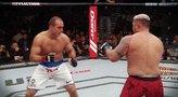 EA Sports UFC 'Vision' trailer