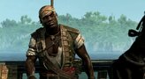 Assassin's Creed IV: Black Flag Naval Fort walkthrough trailer