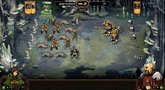 Scrolls launch trailer