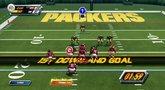 NFL Blitz 'Blitz store' Trailer