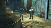 Dishonored Creative Kills trailer