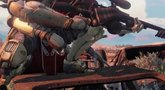 Destiny E3 2013 gameplay trailer