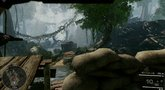 Sniper: Ghost Warrior 2 Tactical Optics gameplay trailer