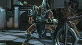 God of War: Ascension Mythological Heroes trailer