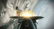 Battlefield 3 'Vehicles' trailer shows off jets and tanks