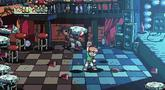 Scott Pilgrim vs. the World 'E3 2010' Trailer
