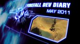 Firefall 'Dev Diary #2 - May 2011' Trailer