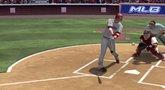 MLB 13: The Show hitting developer diary