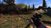 Cabela's Big Game Hunter 2012 'Launch' Trailer