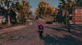 Saints Row: The Third 'Memories part 5' Trailer